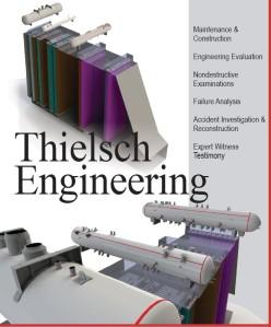 HRSG - Thielsch